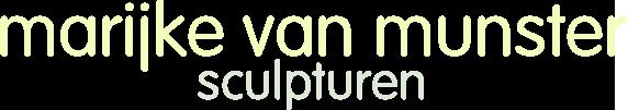 logo-marijkevanmunster